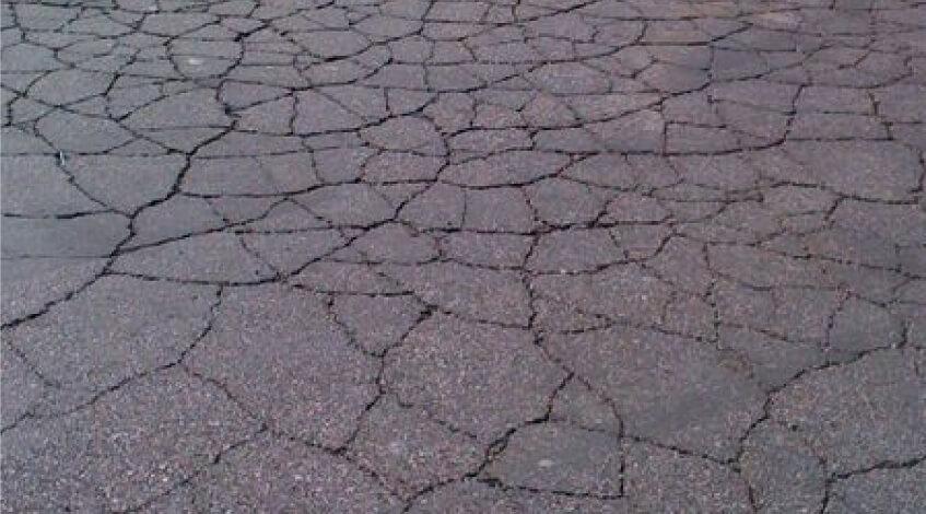 Driveway Repair Baltimore MD 2